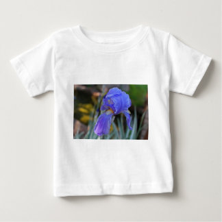 The Elusive Debutatante Baby T-Shirt