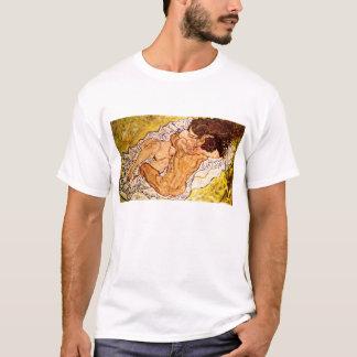 The Embrace, 1917 T-Shirt