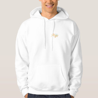 The Emerson Question Hoodie