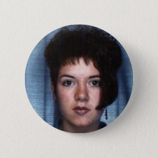The Emma Button