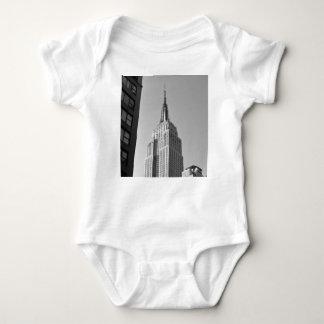 The Empire Baby Bodysuit