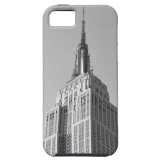 The Empire Case For The iPhone 5