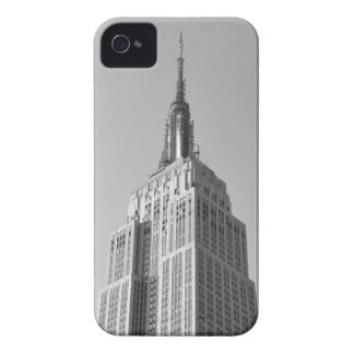 The Empire Case-Mate iPhone 4 Case