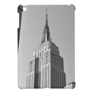 The Empire iPad Mini Cover