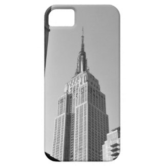 The Empire iPhone 5 Cases