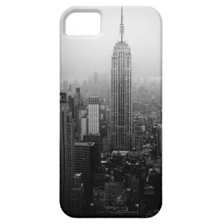 The Empire State Building, New York City Case For The iPhone 5