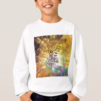 The Empress Sweatshirt