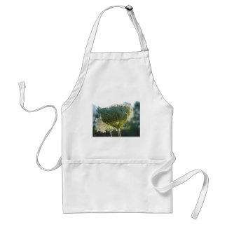 The End of Summer Standard Apron