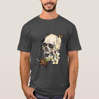 The Engraver T-Shirt