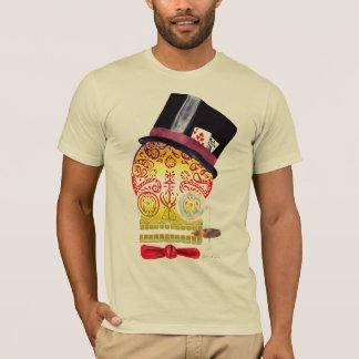 The Entrepreneur T-Shirt