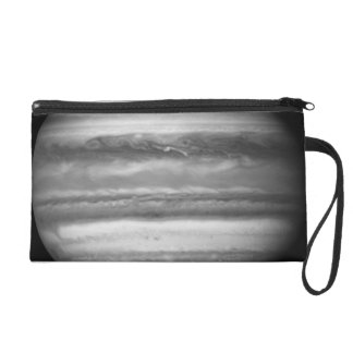 The Equatorial Regions of Jupiter Wristlet Clutch