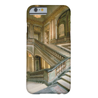 The Escalier de la Reine (Queen's Staircase) 1680 Barely There iPhone 6 Case