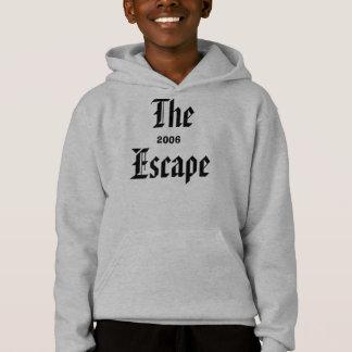 The Escape, 2006