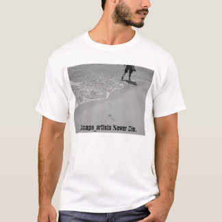 The Escape T-Shirt