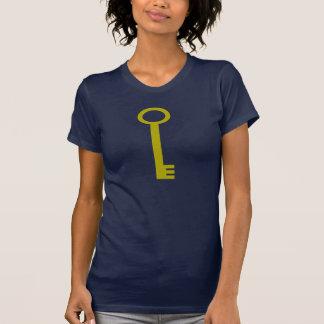 The Escapist T-Shirt