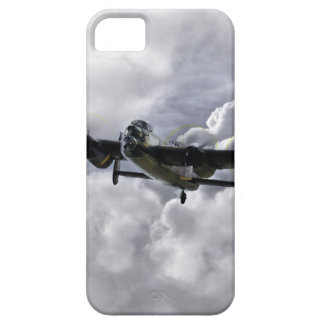 The Eternal Salute Barely There iPhone 5 Case
