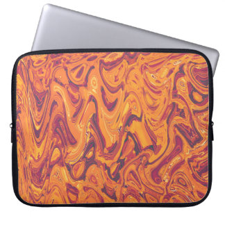 THE EXPLODING EDGE OF UNIVERSE THREE LAPTOP COMPUTER SLEEVES