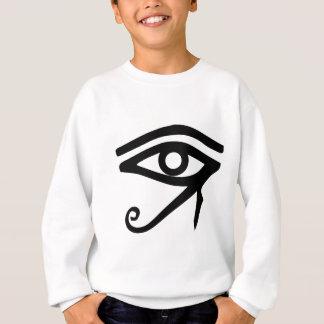 The Eye of Ra Sweatshirt