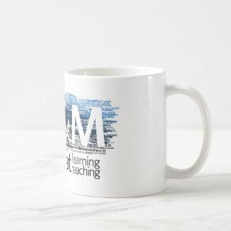 The F&M Mug