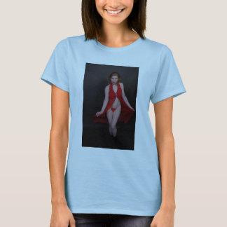 The Fabulous Angela Summers T-Shirt