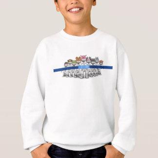 The Fact Farm Sweatshirt
