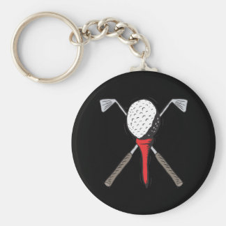 The Factor Key Chains