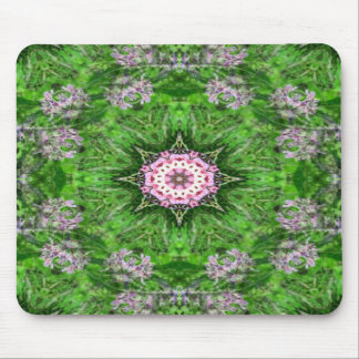 The Fae's Table... Mouse Pad