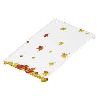 The Fall iPad Mini Cases