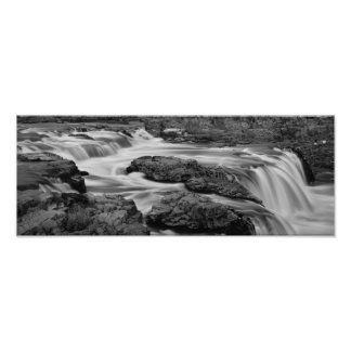 THE FALLS   FALLS PARK by Michelle Diehl Photograph