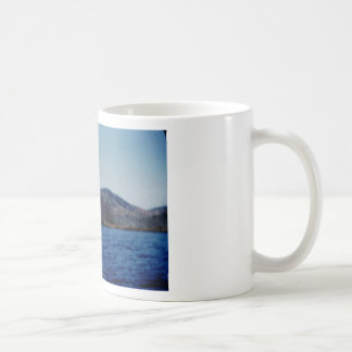 "The famous ""Pesky"" from Kellum Pond Coffee Mug"
