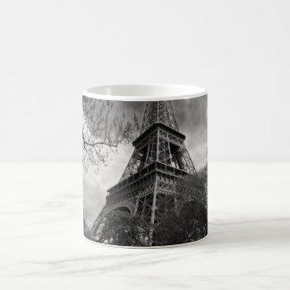 The Famous Tower - Mug
