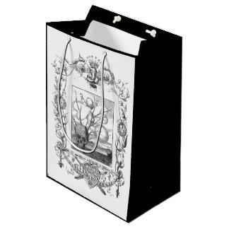 The Farewell Gift Bag