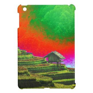 The Farm Case For The iPad Mini