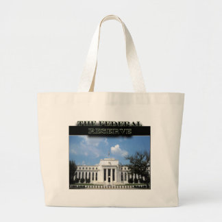 The Fed Bags