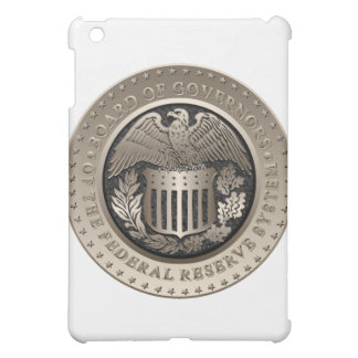 The Federal Reserve Case For The iPad Mini