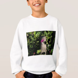 The Fence Post Sweatshirt