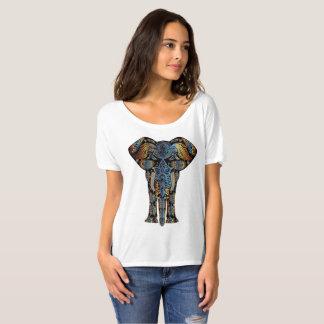 The Festival Elephant of Desire T-Shirt