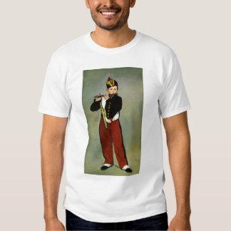 The Fifer Shirt