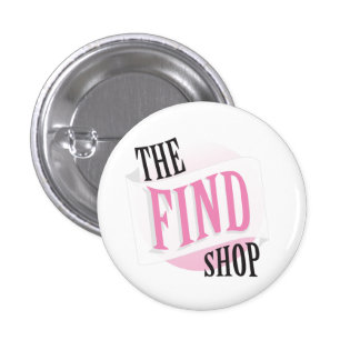 The Find Shop Button