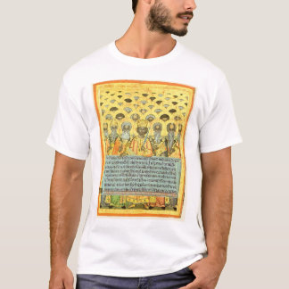 The First Ecumenical Council T-Shirt