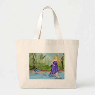 The First Games of Spring Totes Bag