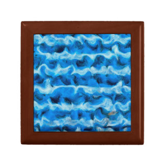 The Fish in the Sea Gift Box