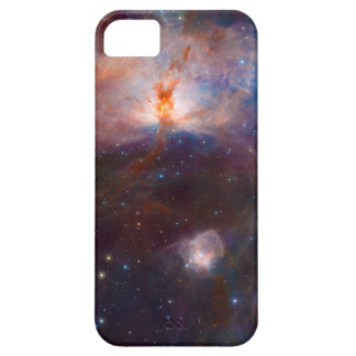 The Flame Nebula NGC 2024 Star Forming Region iPhone 5 Case