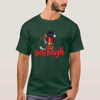 The Flareknight Shirt