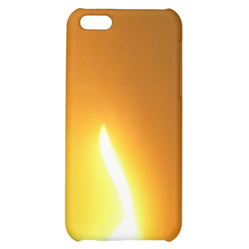 The Flashy iPhone 5C Cover