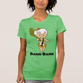 The Flintstones | Bamm-Bamm Rubble T-Shirt