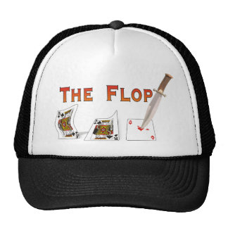 The Flop Hat
