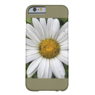The Flower Power Phone Case