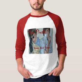 The Flush T-Shirt