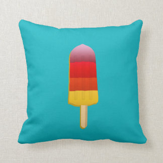 THE FOOD - POPSICLE CUSHION